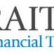 RAIT Financial exploring options, including a sale