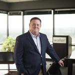 The Boss:James <strong>Weaver</strong>, Waller Lansden Dortch & Davis LLP