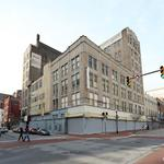 Former downtown Baltimore department store to become skilled nursing center