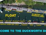 Willamette River boosters want to turn Duckworth Dock into a recreational nexus
