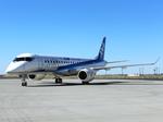Mitsubishi MRJ loses big regional jet order
