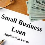 5 ways small businesses can avoid predatory loans
