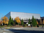 Boeing closes sale of Bellevue office buildings to Talon and Walton