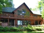 Dream Cabins: Six-bedroom house on Wisconsin peninsula listed for $1.19 million (slideshow)
