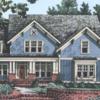 13 new residential projects around metro Atlanta (SLIDESHOW)