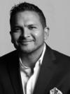 Diego Gutierrez MBA, DBA