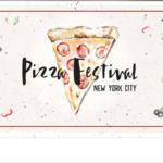Organizer of Brooklyn Pizza fest pledges to refund money after investigation