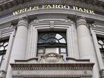 Wells Fargo's plans for business integration could lead to layoffs