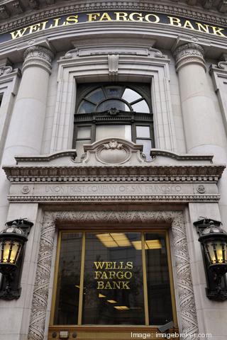 How Wells Fargo is fixing a broken culture - Bizwomen