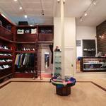 Boston fashion shop Bodega: We're not THAT Bodega