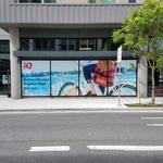 A Vancouver credit union sets up shop in Portland