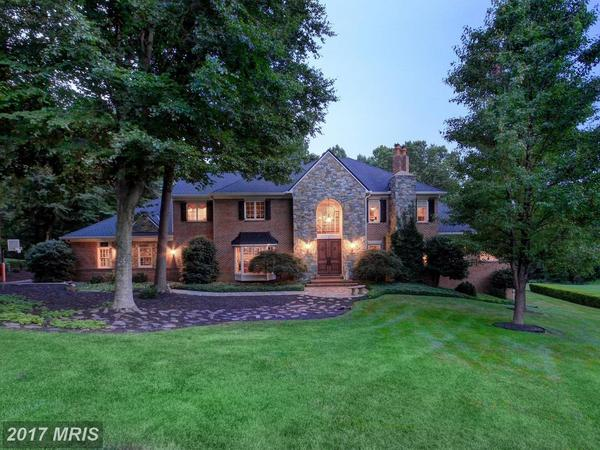 Home of the Day: Upgraded and Improved in Virtually Every Way