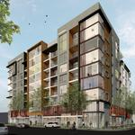 EXCLUSIVE: Eight-story mixed-use project 1430 Q breaks ground
