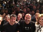 Uber to strike investment deal with Softbank soon, board member says