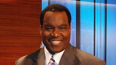 Former Channel 5 anchor Mark Hayes returns to Atlanta to launch