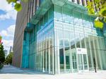BU opens life sciences and engineering center backed by record $115M gift
