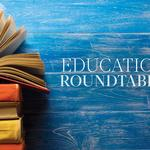 Sponsored Content: Education Roundtable