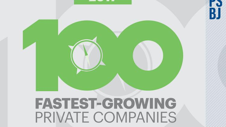 Introducing washingtons 100 fastest growing private companies of the puget sound business journal is proud to announce the 2017 washingtons 100 fastest growing malvernweather Gallery