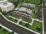 $12M conversion of school, church to condos planned in Norwood: SLIDESHOW