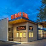 Delmar Hall solidifies mid-sized concert niche in the Loop