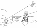 Amazon patents underwater warehouses for Atlantis-style fulfillment (Images)