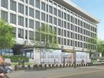 Remake the Fed: Reserve Board seeking contractor for $100M campus modernization