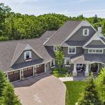 Massive house on Lake Minnetonka sells for $3.3 million