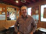 City Barbeque boss on private equity, values and shaving