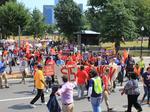 Editorial: Legislature must step up to the minimum wage hike