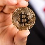 Wall Street's dismissal of bitcoin becoming harder