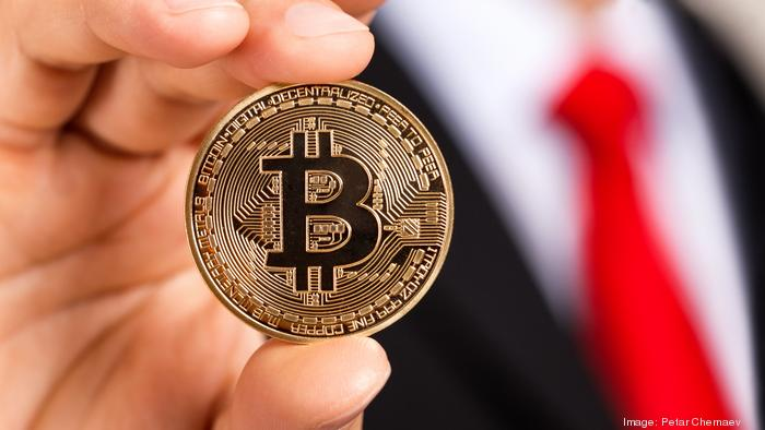 Bitcoin hits new record high, investors unfazed by bubble talk