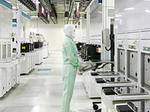 Fremont chipmaking equipment supplier files for a $35M IPO