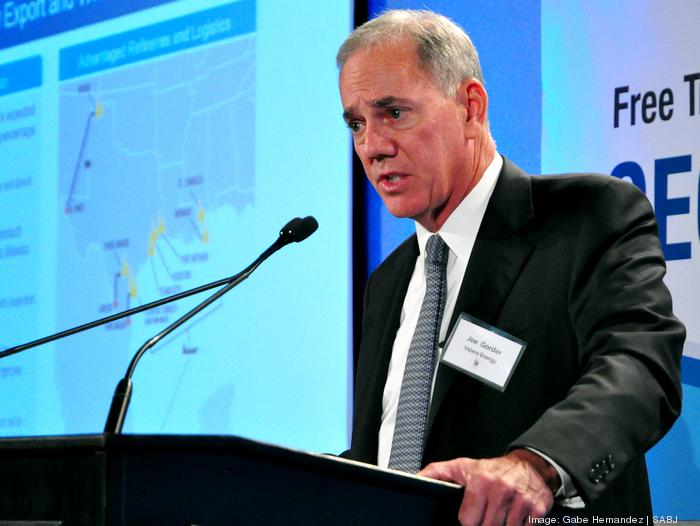 Legal battle ends with Valero backing off plans to buy Plains storage terminals