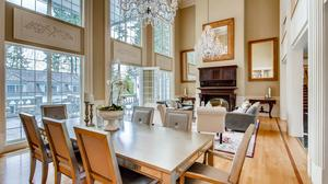 Elevated Living at Mayview Manor in Issaquah