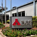 DPT Labs negotiates two new Foreign Trade Zones in San Antonio