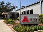DPT Labs negotiates two new Foreign Trade Zones in San Antonio
