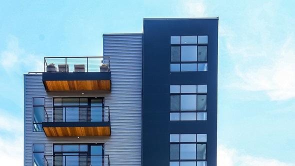 Pullman Place | You're Gateway to NoMa