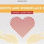 Thought Leader Forum: Nonprofits and workplace giving