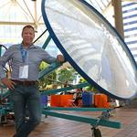 Pacific Northwest cleantech accelerator lands federal funds for expansion
