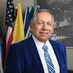 Jairo Vargas on immigration, consulate