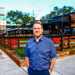 Hurricane Irma and its aftermath cause six-figure losses for restaurateurs in Tampa Bay