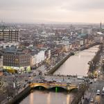 Is Delaware the next Ireland? These investors think so