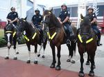 Atlanta Police Foundation raises record $20M for campaign (Photos)