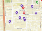 Wynwood projects added to interactive Crane Watch development map