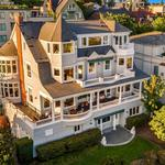Patti Payne's Cool Pads: F5 Networks co-founder lists historic Queen Anne manse for $7.8 million (Photos)