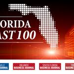 Fast 100: Meet Florida's fastest-growing companies