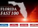 Fast 100: Meet Florida's fastest-growing companies