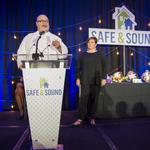 Safe & Sound honors Milwaukee Bucks, Bader Philanthropies: Slideshow