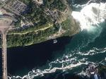 Niagara Falls sludge indicative of larger issues