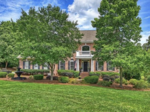 PHOTOS: Meck County's top home sale in August? A $3.2M LKN property